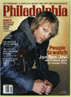 'Who is the Boy in the Box?' Philadelphia Magazine, November 2003. Reprinted in Best American Crime Reporting 2004.